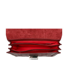 Load image into Gallery viewer, GLAM 01 SLING BAG
