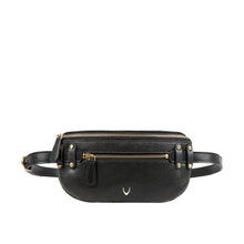 Load image into Gallery viewer, GOTHIC 01 BELT BAG