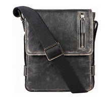 Load image into Gallery viewer, GRUNGE 01 CROSSBODY