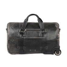 Load image into Gallery viewer, GRUNGE 05 DUFFLE BAG