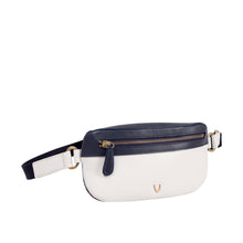 Load image into Gallery viewer, GYPSY 01 BELT BAG