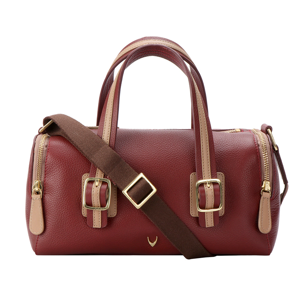 GYPSY 02 SATCHEL