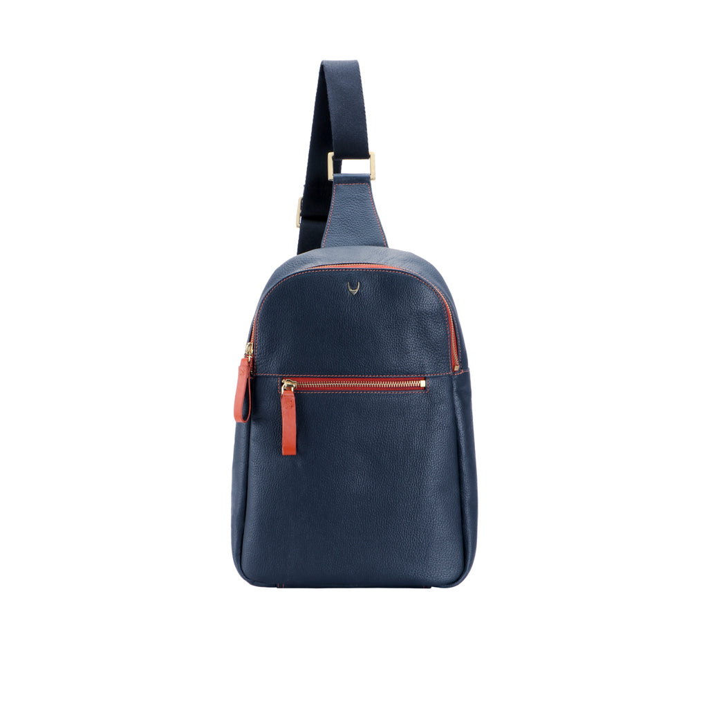 GYPSY 03 BACKPACK