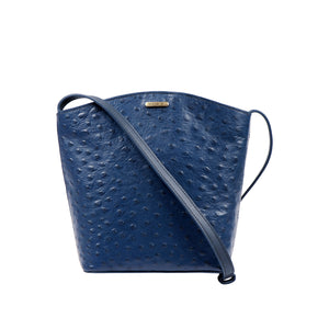 HAMBURG CROSSBODY