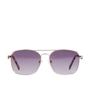 HAVELOCK AVIATOR SUNGLASS