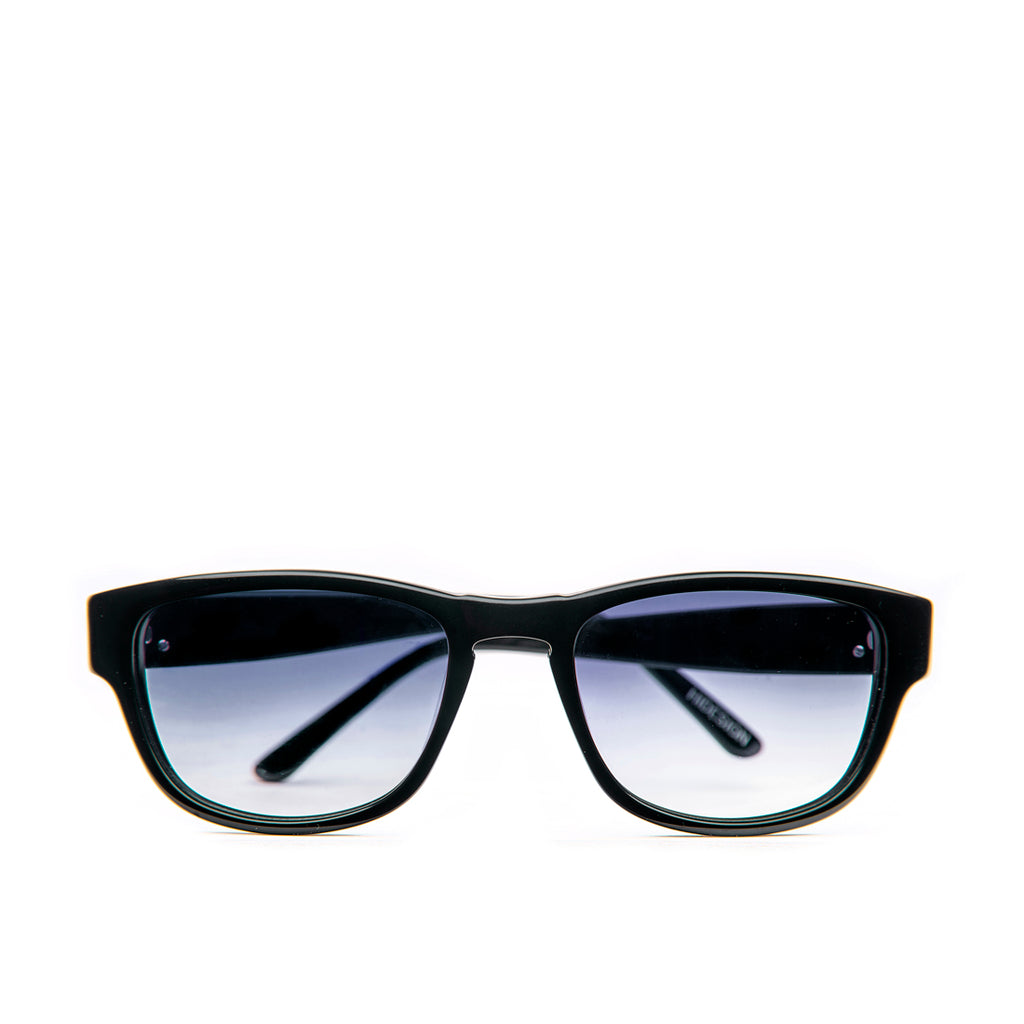 HAWAII WAYFARER SUNGLASS