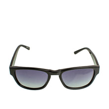 Load image into Gallery viewer, HAWAII WAYFARER SUNGLASS