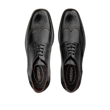 Load image into Gallery viewer, HENRY MENS OXFORD SHOES