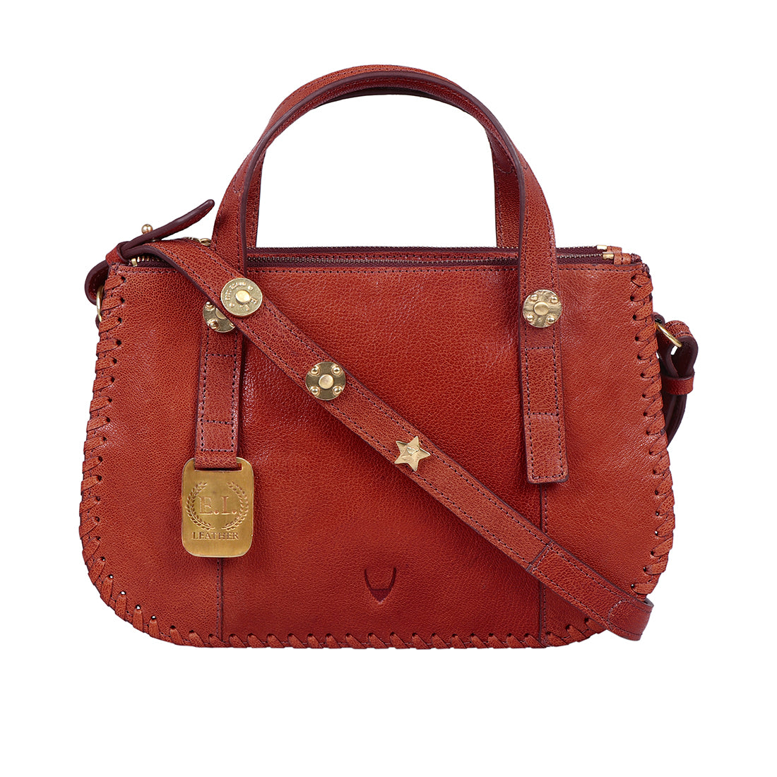 HOPE 02 SATCHEL