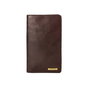 INDIGO MW2 PASSPORT HOLDER