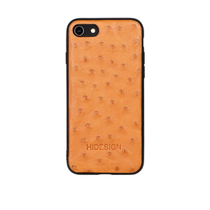 IPHONE 8 MOBILE CASE