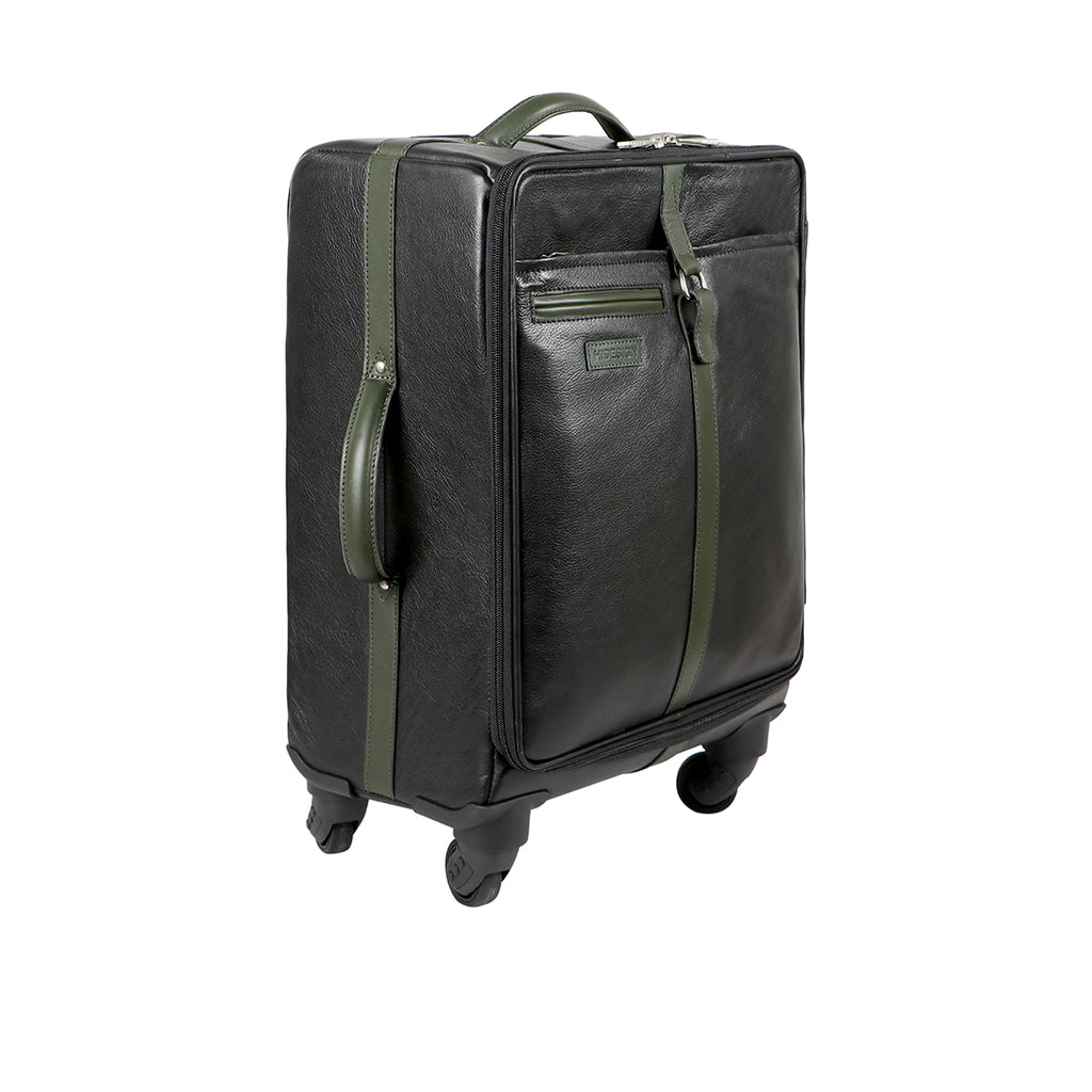 JACKSON 04 TROLLEY BAG