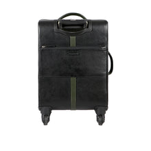 Load image into Gallery viewer, JACKSON 04 TROLLEY BAG