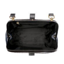 Load image into Gallery viewer, JAZZ 03 CROSSBODY