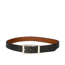 Load image into Gallery viewer, JENE MENS REVERSIBLE BELT