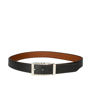 JENE MENS REVERSIBLE BELT