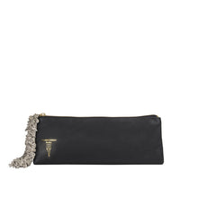 Load image into Gallery viewer, JULIETTE W1 CLUTCH