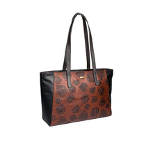Load image into Gallery viewer, KEATON 01 TOTE BAG
