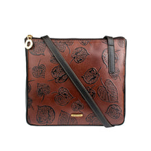 Load image into Gallery viewer, KEATON 03 CROSSBODY