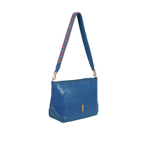 KIBOKO 02 SHOULDER BAG