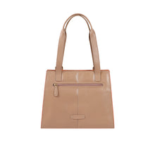 Load image into Gallery viewer, LA PORTE 02 TOTE BAG