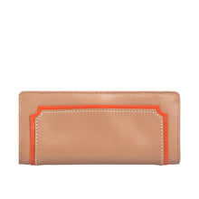 Load image into Gallery viewer, LA PORTE W1 BI-FOLD WALLET