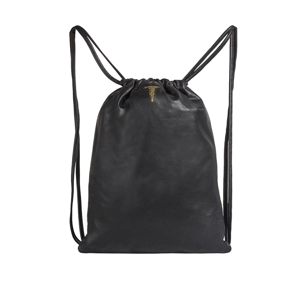 LA SEB DRAW STRING BAG