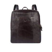 Load image into Gallery viewer, LA MARAIS 03 BACKPACK