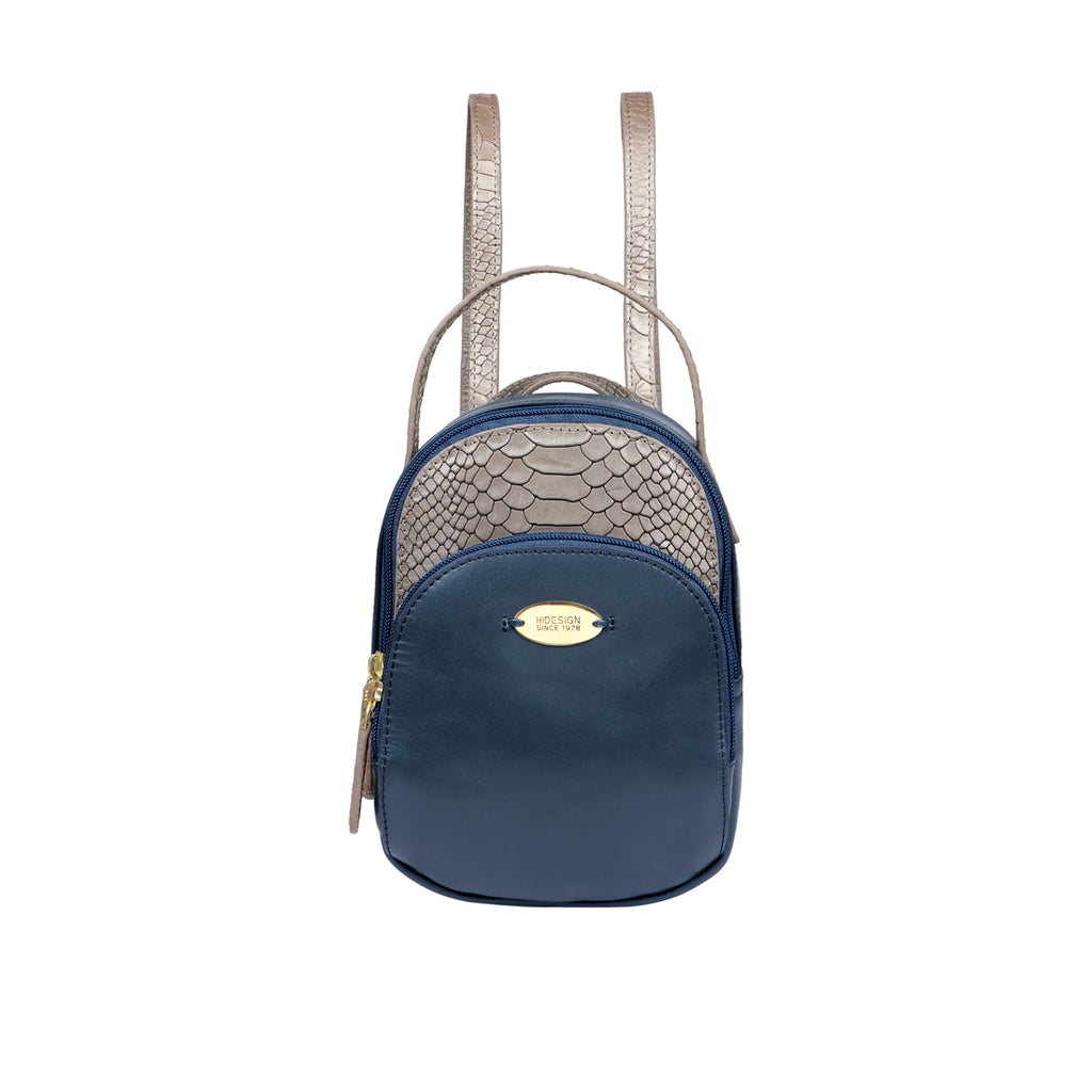 LILAC 01 BACKPACK