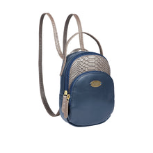 Load image into Gallery viewer, LILAC 01 BACKPACK