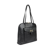Load image into Gallery viewer, LOTUS 03 TOTE BAG