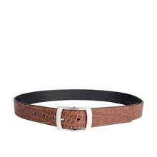 Load image into Gallery viewer, LUCAS MENS REVERSIBLE BELT