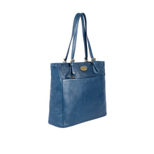 Load image into Gallery viewer, LUCIA 01 TOTE BAG