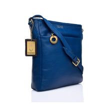 Load image into Gallery viewer, LUCIA 03 SLING BAG
