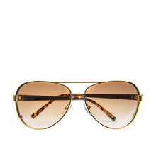 Load image into Gallery viewer, MACAU AVIATOR SUNGLASS