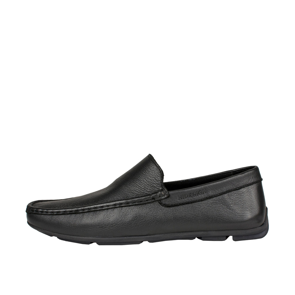 MALBEC MENS SLIP ON SHOES