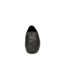 Load image into Gallery viewer, MALBEC MENS SLIP ON SHOES