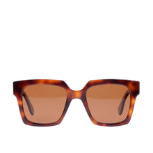 Load image into Gallery viewer, MALLORCA LARGE WAYFARER SUNGLASS
