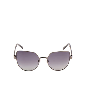 MARRAKESH CAT EYE SUNGLASS