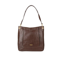 Load image into Gallery viewer, MARTELLA 01 SHOULDER BAG