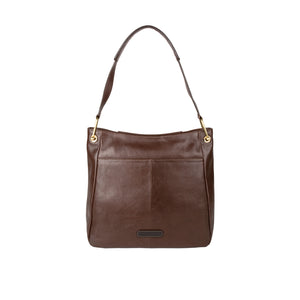MARTELLA 01 SHOULDER BAG
