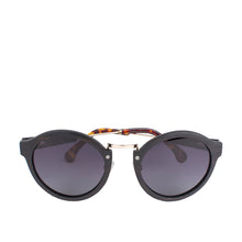 Load image into Gallery viewer, MASAI-WB187E ROUND SUNGLASS