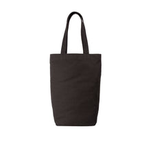 Load image into Gallery viewer, MEDIUM TOTE BAG