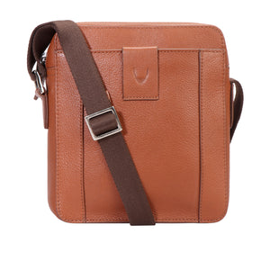MESSI 02 CROSSBODY