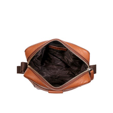 Load image into Gallery viewer, MESSI 02 CROSSBODY
