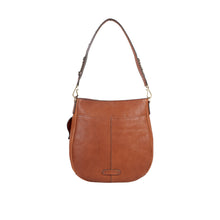 Load image into Gallery viewer, METAL 02 SHOULDER BAG