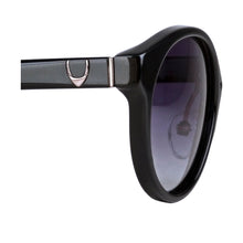 Load image into Gallery viewer, MIAMI ROUND SUNGLASS