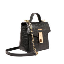 Load image into Gallery viewer, MIDNIGHT 01 SLING BAG
