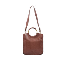 Load image into Gallery viewer, MIMOSA 01 CROSSBODY