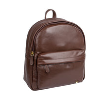 Load image into Gallery viewer, MIRANDA BACKPACK